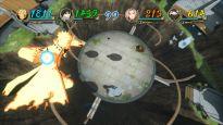Naruto Shippuden: Ultimate Ninja Storm Revolution - Screenshots - Bild 21
