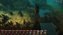 Das Schwarze Auge: Blackguards DLC: Untold Legends - Screenshots - Bild 7