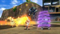 Naruto Shippuden: Ultimate Ninja Storm Revolution - Screenshots - Bild 10