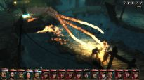 Das Schwarze Auge: Blackguards DLC: Untold Legends - Screenshots - Bild 2