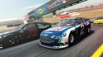 NASCAR 14 - Screenshots - Bild 1