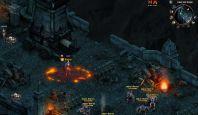 Arcane Chronicles - Screenshots - Bild 5