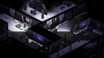 Shadowrun Returns DLC: Dragonfall - Screenshots - Bild 8