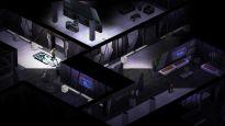 Shadowrun Returns DLC: Dragonfall - Screenshots - Bild 8