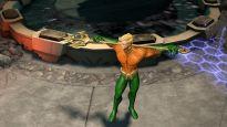 Infinite Crisis - Screenshots - Bild 8