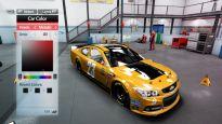 NASCAR 14 - Screenshots - Bild 7