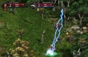 Arcane Chronicles - Screenshots - Bild 8