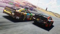 NASCAR 14 - Screenshots - Bild 2
