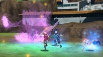 Naruto Shippuden: Ultimate Ninja Storm Revolution - Screenshots - Bild 11