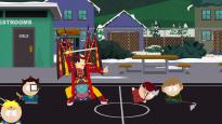 South Park: Der Stab der Wahrheit - Screenshots - Bild 9