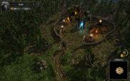 Runemaster - Screenshots - Bild 3