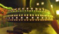 Virtual Rides 2: Der Fahrgeschäft-Simulator - Screenshots - Bild 4