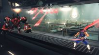 Strider - Screenshots - Bild 7