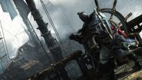 Assassin's Creed Freedom Cry - Screenshots - Bild 3