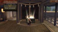 Toukiden: The Age of Demons - Screenshots - Bild 33