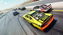 NASCAR 14 - Screenshots - Bild 6
