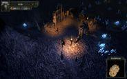 Runemaster - Screenshots - Bild 4