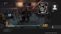 Dynasty Warriors 8 Xtreme Legends Complete Edition - Screenshots - Bild 3