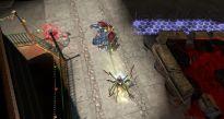 Infinite Crisis - Screenshots - Bild 10