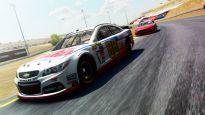 NASCAR 14 - Screenshots - Bild 5