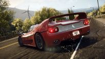 Need for Speed: Rivals DLC - Screenshots - Bild 7