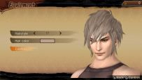 Toukiden: The Age of Demons - Screenshots - Bild 4