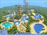 Waterpark Tycoon - Screenshots - Bild 2