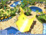 Waterpark Tycoon - Screenshots - Bild 5