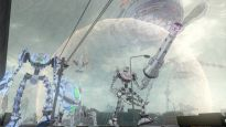 Earth Defense Force 2025 - Screenshots - Bild 5