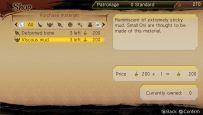Toukiden: The Age of Demons - Screenshots - Bild 26