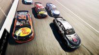 NASCAR 14 - Screenshots - Bild 3