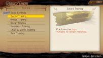 Toukiden: The Age of Demons - Screenshots - Bild 30
