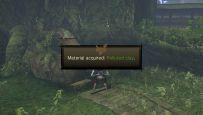 Toukiden: The Age of Demons - Screenshots - Bild 49