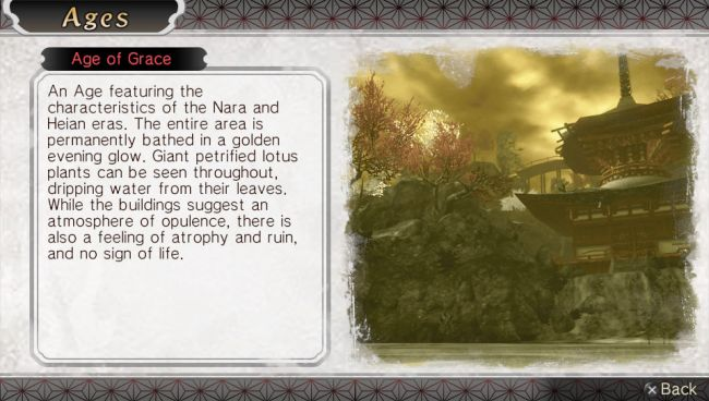 Toukiden: The Age of Demons - Screenshots - Bild 16