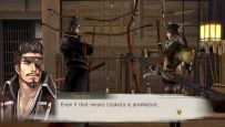 Toukiden: The Age of Demons - Screenshots - Bild 23