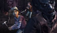 The Walking Dead: Season 2 Bild 1