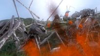 Earth Defense Force 2025 - Screenshots - Bild 2