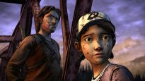 The Walking Dead: Season 2 Bild 3