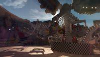 Virtual Rides 2: Der Fahrgeschäft-Simulator - Screenshots - Bild 11