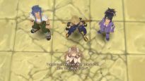 Tales of Symphonia Chronicles - Screenshots - Bild 13