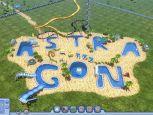 Waterpark Tycoon - Screenshots - Bild 1