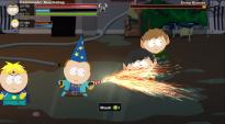 South Park: Der Stab der Wahrheit - Screenshots - Bild 8