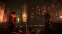 Castlevania: Lords of Shadow 2 DLC: Revelations - Screenshots - Bild 3