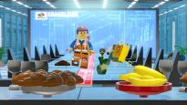 The LEGO Movie - Screenshots - Bild 3