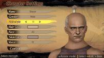 Toukiden: The Age of Demons - Screenshots - Bild 39