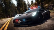 Need for Speed: Rivals DLC - Screenshots - Bild 1