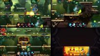 Awesomenauts Assemble! - Screenshots - Bild 10