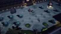 Killer is Dead: Nightmare Edition - Screenshots - Bild 5