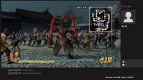 Dynasty Warriors 8 Xtreme Legends Complete Edition - Screenshots - Bild 4