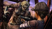 The Walking Dead: Season 2 Bild 2